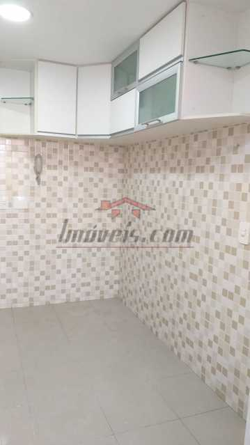 17 - Cobertura 4 quartos à venda Taquara, Rio de Janeiro - R$ 440.000 - PECO40041 - 18