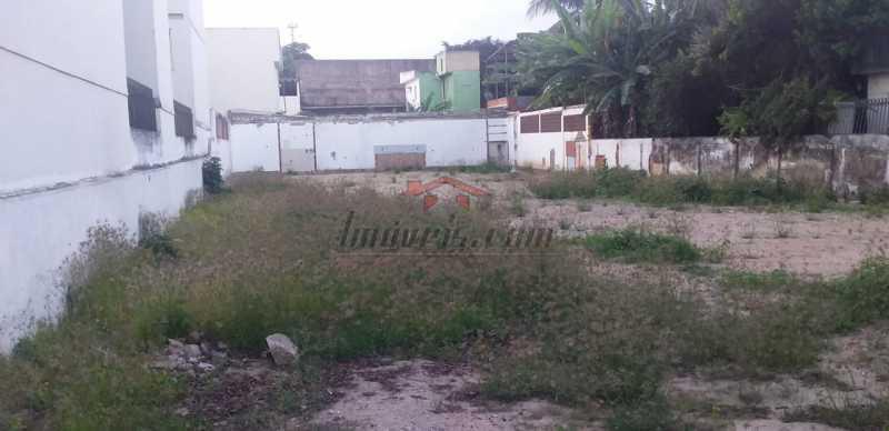 7199db89-a753-47e6-b566-0fcee0 - Terreno Multifamiliar à venda Taquara, Rio de Janeiro - R$ 2.600.000 - PEMF00093 - 4