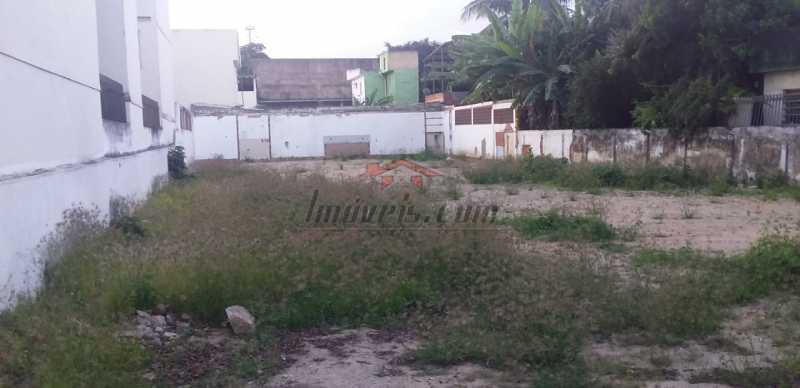 a780b6f2-dfa9-4cee-8f5c-99c29f - Terreno Multifamiliar à venda Taquara, Rio de Janeiro - R$ 2.600.000 - PEMF00093 - 7