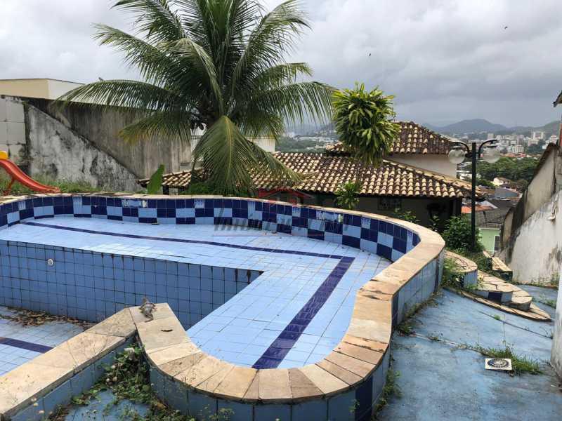 6 - Casa em Condomínio à venda Rua Isaac Newton,Anil, BAIRROS DE ATUAÇÃO ,Rio de Janeiro - R$ 850.000 - PECN40136 - 4