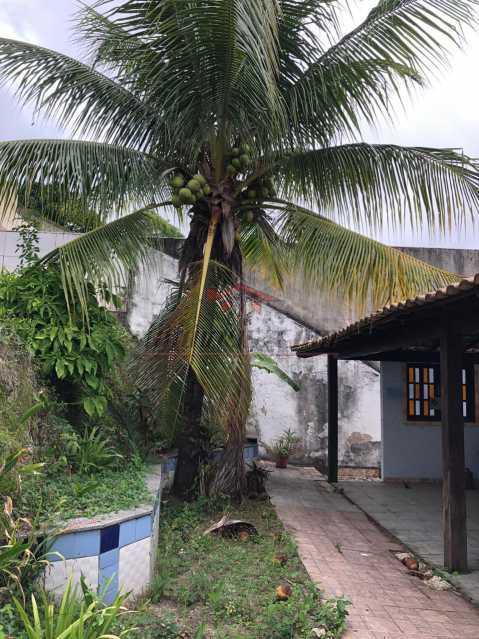 7 - Casa em Condomínio à venda Rua Isaac Newton,Anil, BAIRROS DE ATUAÇÃO ,Rio de Janeiro - R$ 850.000 - PECN40136 - 5