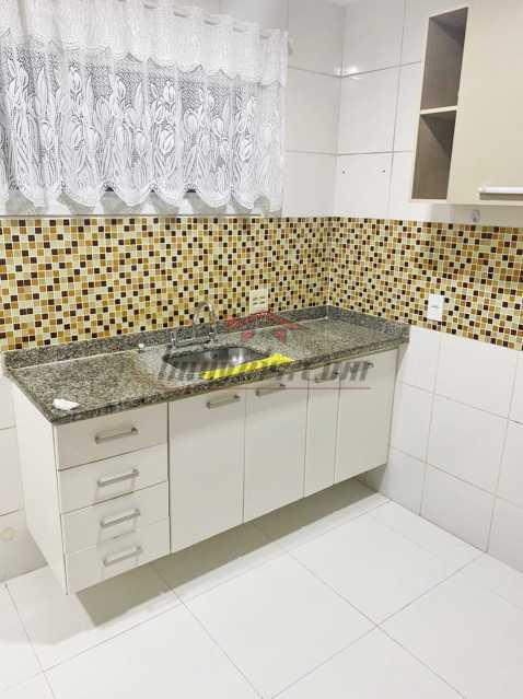 4f374da9-19a1-4ae2-8dfe-055dd2 - Casa em Condomínio 2 quartos à venda Praça Seca, Rio de Janeiro - R$ 215.000 - PSCN20099 - 10