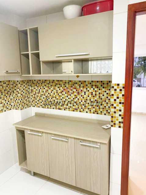 083c3434-2b4a-45d9-be85-b509c5 - Casa em Condomínio 2 quartos à venda Praça Seca, Rio de Janeiro - R$ 215.000 - PSCN20099 - 11