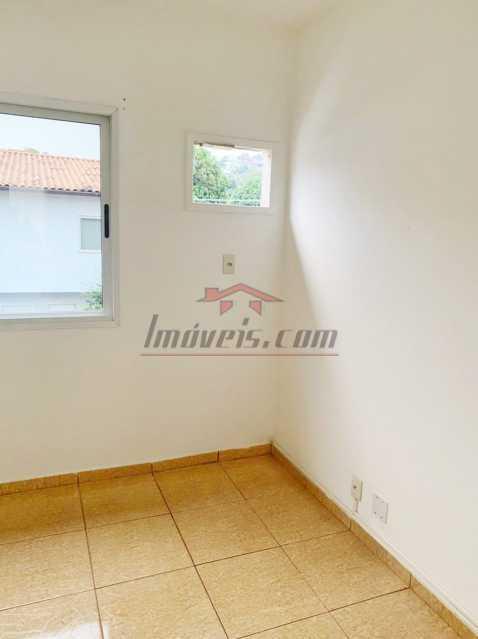 67374ad8-3b7d-4e8b-9854-3f76e1 - Casa em Condomínio 2 quartos à venda Praça Seca, Rio de Janeiro - R$ 215.000 - PSCN20099 - 9