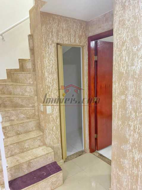 21711014-1a6f-4d8d-9ae0-df74e9 - Casa em Condomínio 2 quartos à venda Praça Seca, Rio de Janeiro - R$ 215.000 - PSCN20099 - 5