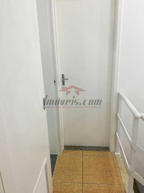 bf871958-178d-4e80-ba27-532102 - Casa em Condomínio 2 quartos à venda Praça Seca, Rio de Janeiro - R$ 215.000 - PSCN20099 - 7
