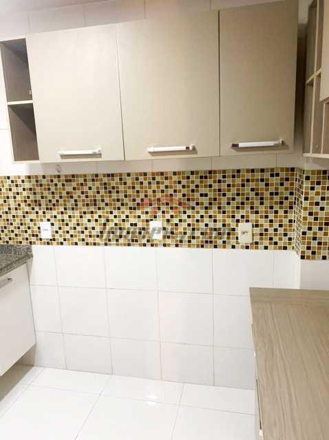 c7ce4dd1-e93e-405e-acdb-a5c62a - Casa em Condomínio 2 quartos à venda Praça Seca, Rio de Janeiro - R$ 215.000 - PSCN20099 - 12