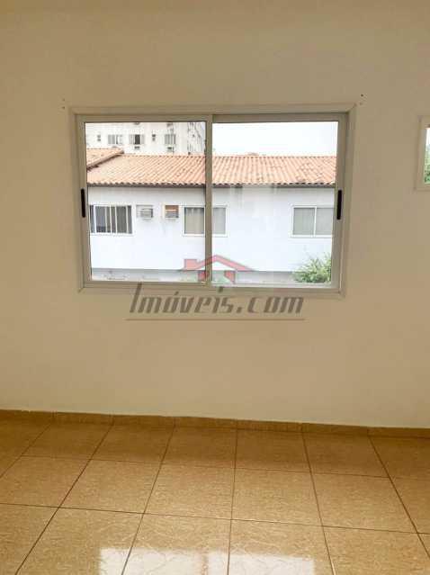 cfa3780f-7f16-45fe-9103-fe0200 - Casa em Condomínio 2 quartos à venda Praça Seca, Rio de Janeiro - R$ 215.000 - PSCN20099 - 8