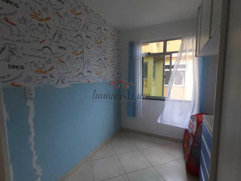 05c01fe8-a8bb-45e1-9923-3d7ee8 - Apartamento 2 quartos à venda Piedade, Rio de Janeiro - R$ 180.000 - PSAP22052 - 8