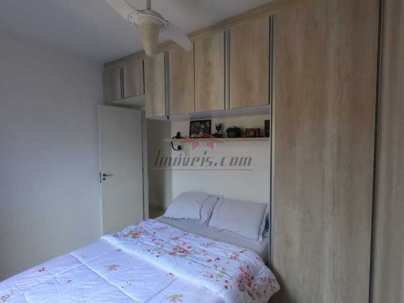 7cb25278-211d-48e6-829e-4be9f2 - Apartamento 2 quartos à venda Piedade, Rio de Janeiro - R$ 180.000 - PSAP22052 - 6
