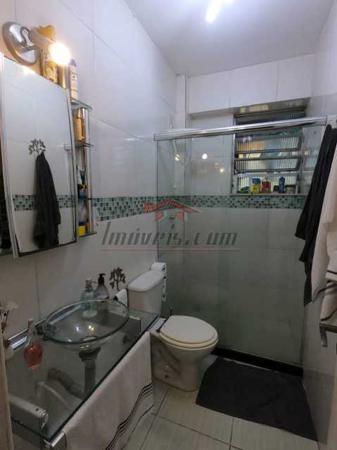 40b40c33-ea94-4751-80f7-ddfb53 - Apartamento 2 quartos à venda Piedade, Rio de Janeiro - R$ 180.000 - PSAP22052 - 14