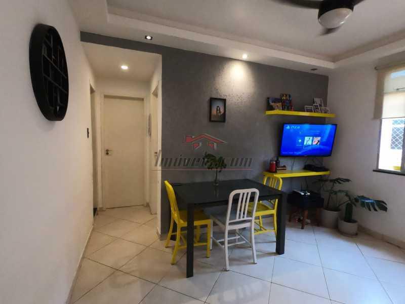 47cb4c6a-6c7f-4675-af9e-e96243 - Apartamento 2 quartos à venda Piedade, Rio de Janeiro - R$ 180.000 - PSAP22052 - 4