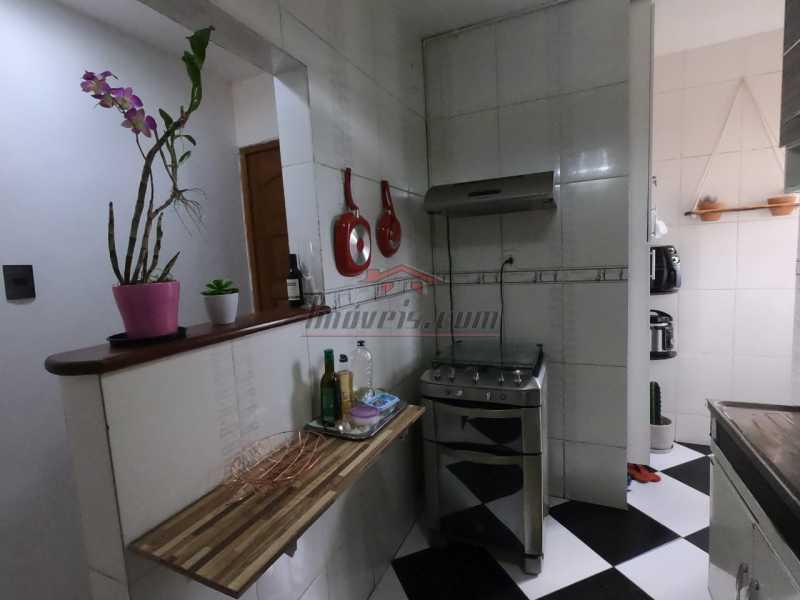 85f922d6-28cf-45eb-9dce-b1994b - Apartamento 2 quartos à venda Piedade, Rio de Janeiro - R$ 180.000 - PSAP22052 - 10