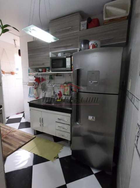 97a21916-7253-4d81-a53e-d011a7 - Apartamento 2 quartos à venda Piedade, Rio de Janeiro - R$ 180.000 - PSAP22052 - 11