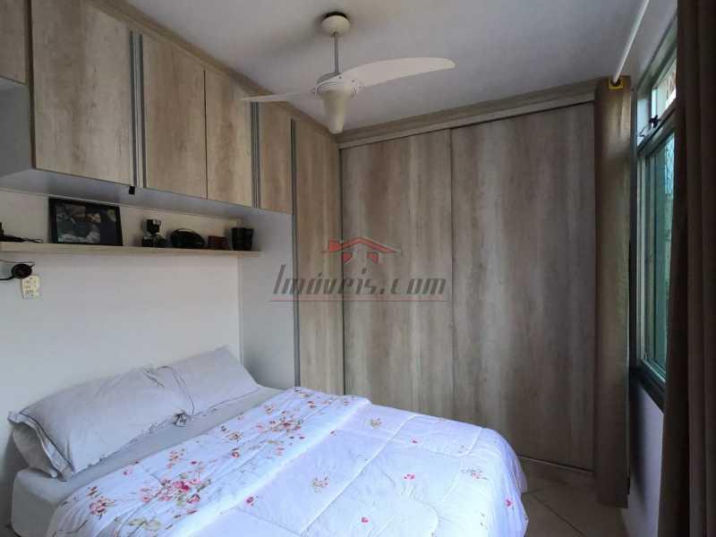 369efa95-b821-4eaa-8e67-12c63a - Apartamento 2 quartos à venda Piedade, Rio de Janeiro - R$ 180.000 - PSAP22052 - 5