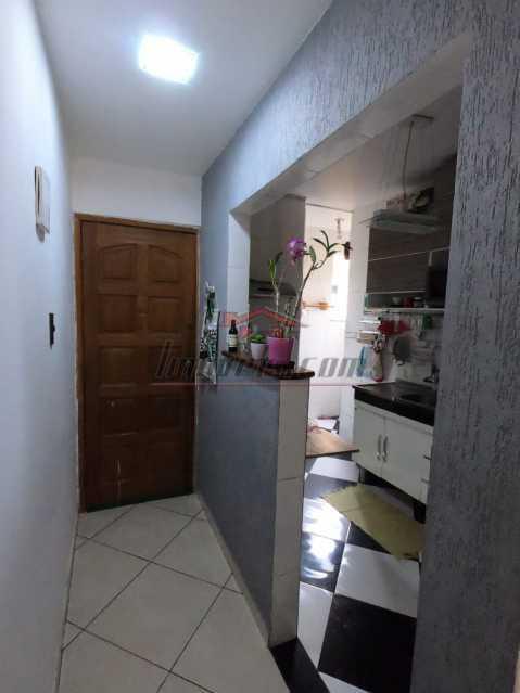 32083c56-2c9a-4097-9df6-8c5c2e - Apartamento 2 quartos à venda Piedade, Rio de Janeiro - R$ 180.000 - PSAP22052 - 9