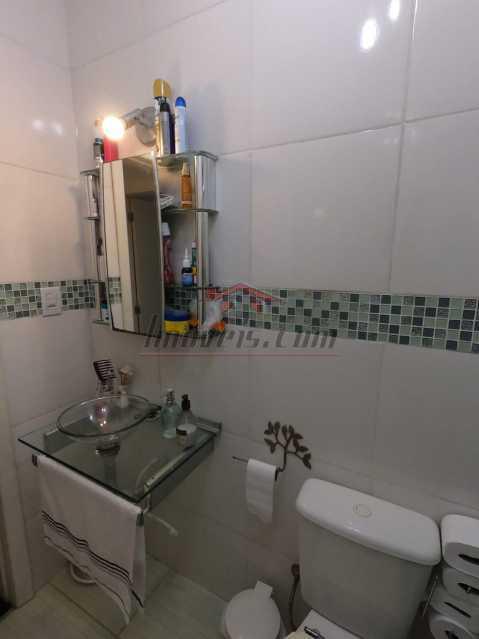 64742933-f62f-4c00-b926-886433 - Apartamento 2 quartos à venda Piedade, Rio de Janeiro - R$ 180.000 - PSAP22052 - 13