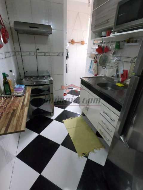 a7ead3a6-2f79-4266-8949-596fd9 - Apartamento 2 quartos à venda Piedade, Rio de Janeiro - R$ 180.000 - PSAP22052 - 12