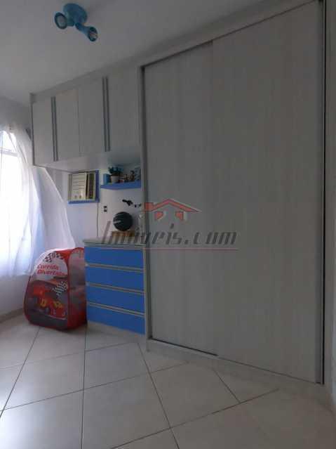 ca3e3bc9-567d-49b2-870c-252432 - Apartamento 2 quartos à venda Piedade, Rio de Janeiro - R$ 180.000 - PSAP22052 - 7