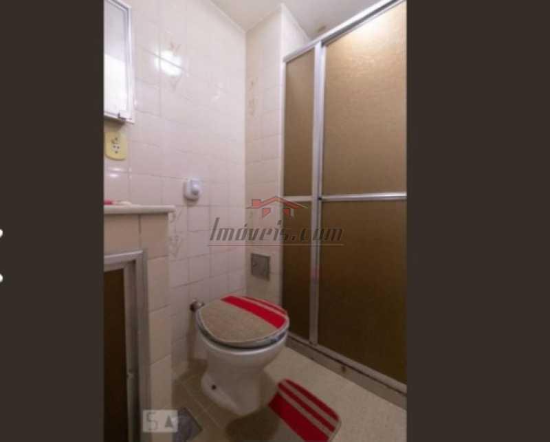 3d1edf82-e318-466a-b255-a76a8a - Apartamento 2 quartos à venda Piedade, Rio de Janeiro - R$ 160.000 - PSAP22053 - 6