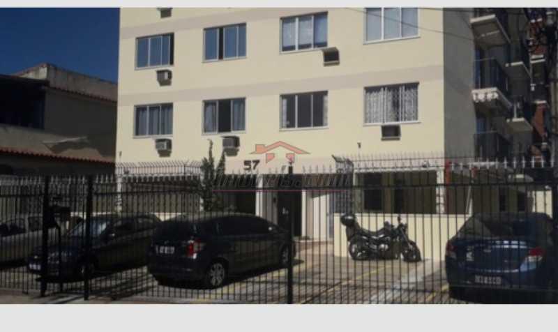 4acfdfec-488f-44a1-95b6-c1398d - Apartamento 2 quartos à venda Piedade, Rio de Janeiro - R$ 160.000 - PSAP22053 - 1