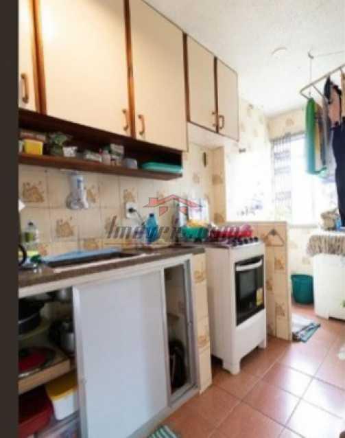 7b04733f-fd66-4424-9cdd-088eb0 - Apartamento 2 quartos à venda Piedade, Rio de Janeiro - R$ 160.000 - PSAP22053 - 5