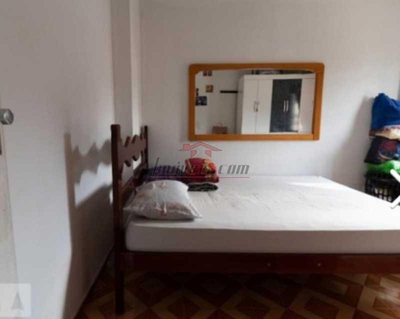 89ae75fe-989b-4bab-adfc-00be71 - Apartamento 2 quartos à venda Piedade, Rio de Janeiro - R$ 160.000 - PSAP22053 - 4