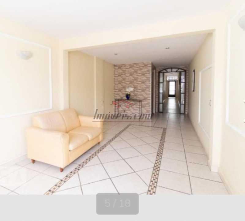 b416a6c8-021c-4421-b079-cb670a - Apartamento 2 quartos à venda Piedade, Rio de Janeiro - R$ 160.000 - PSAP22053 - 7