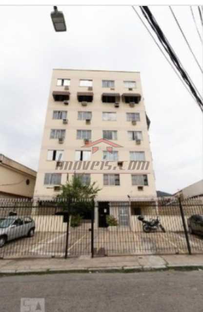 c038c067-0c19-4e9b-b9d1-da752e - Apartamento 2 quartos à venda Piedade, Rio de Janeiro - R$ 160.000 - PSAP22053 - 8