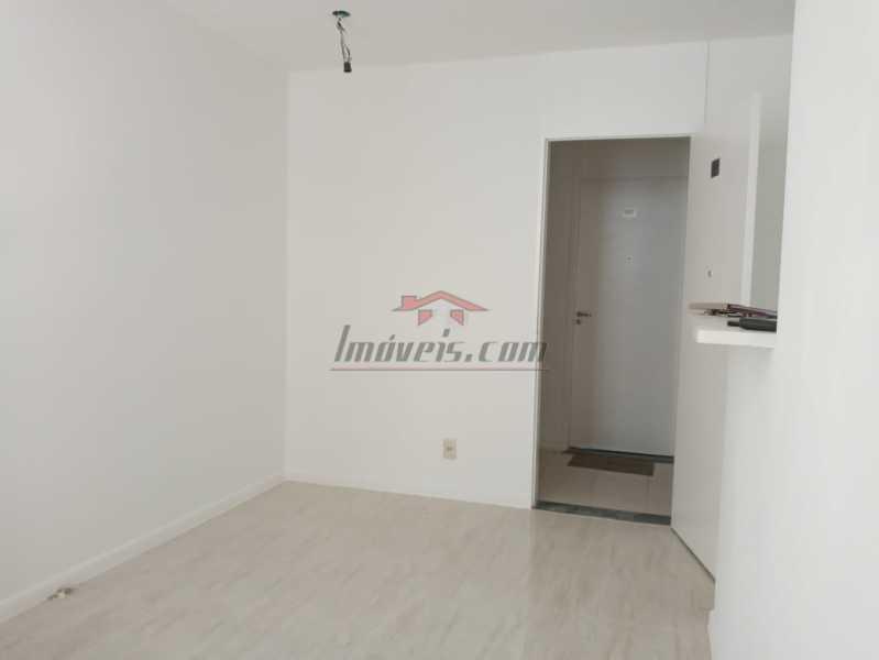 6 - Apartamento 2 quartos à venda Anil, Rio de Janeiro - R$ 235.000 - PEAP22137 - 7