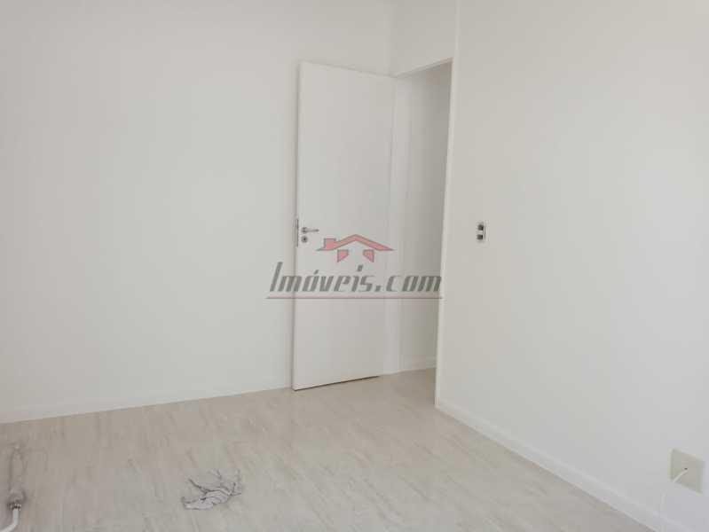 7 - Apartamento 2 quartos à venda Anil, Rio de Janeiro - R$ 235.000 - PEAP22137 - 8