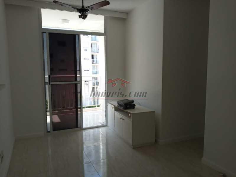 8 - Apartamento 2 quartos à venda Anil, Rio de Janeiro - R$ 235.000 - PEAP22137 - 9