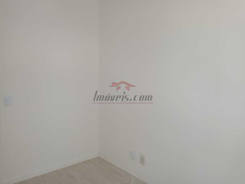 11 - Apartamento 2 quartos à venda Anil, Rio de Janeiro - R$ 235.000 - PEAP22137 - 12