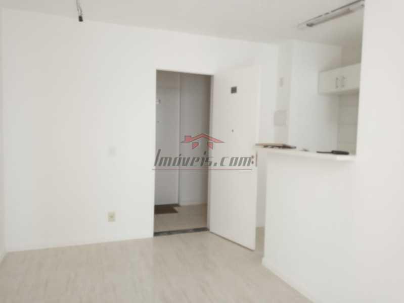 12 - Apartamento 2 quartos à venda Anil, Rio de Janeiro - R$ 235.000 - PEAP22137 - 13
