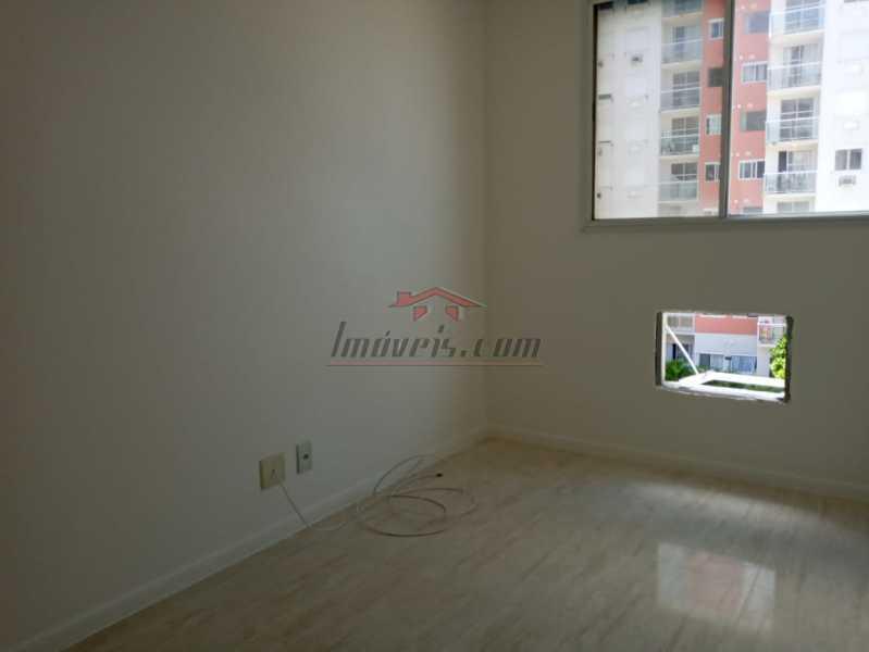 13 - Apartamento 2 quartos à venda Anil, Rio de Janeiro - R$ 235.000 - PEAP22137 - 14