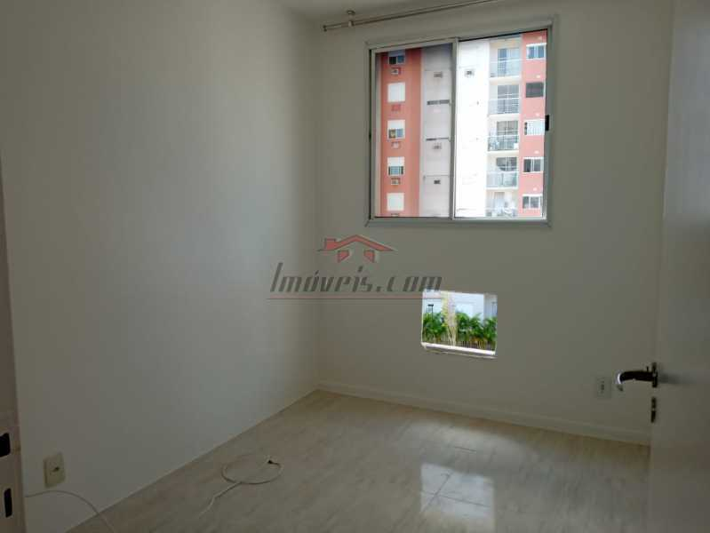 14 - Apartamento 2 quartos à venda Anil, Rio de Janeiro - R$ 235.000 - PEAP22137 - 15