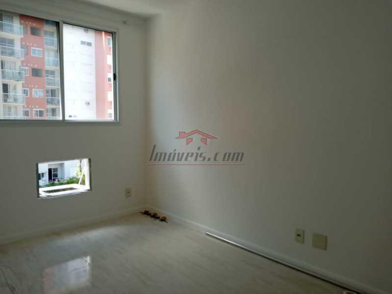 15 - Apartamento 2 quartos à venda Anil, Rio de Janeiro - R$ 235.000 - PEAP22137 - 16