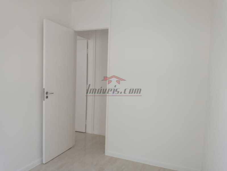 16 - Apartamento 2 quartos à venda Anil, Rio de Janeiro - R$ 235.000 - PEAP22137 - 17
