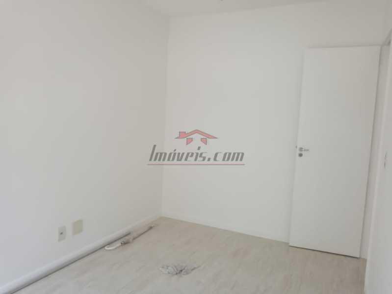 17 - Apartamento 2 quartos à venda Anil, Rio de Janeiro - R$ 235.000 - PEAP22137 - 18