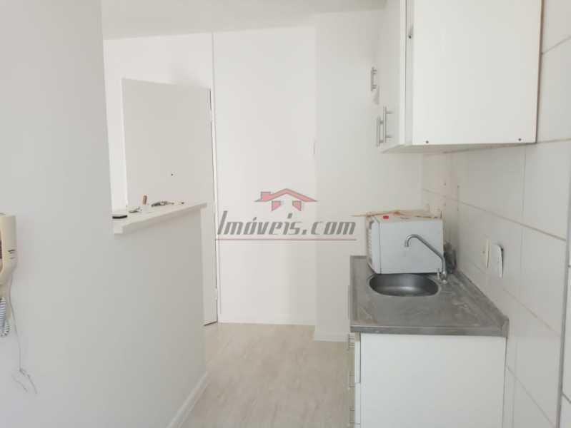 20 - Apartamento 2 quartos à venda Anil, Rio de Janeiro - R$ 235.000 - PEAP22137 - 21