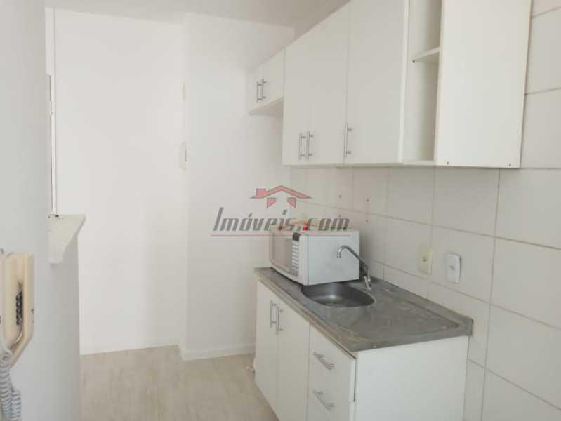 22 - Apartamento 2 quartos à venda Anil, Rio de Janeiro - R$ 235.000 - PEAP22137 - 23
