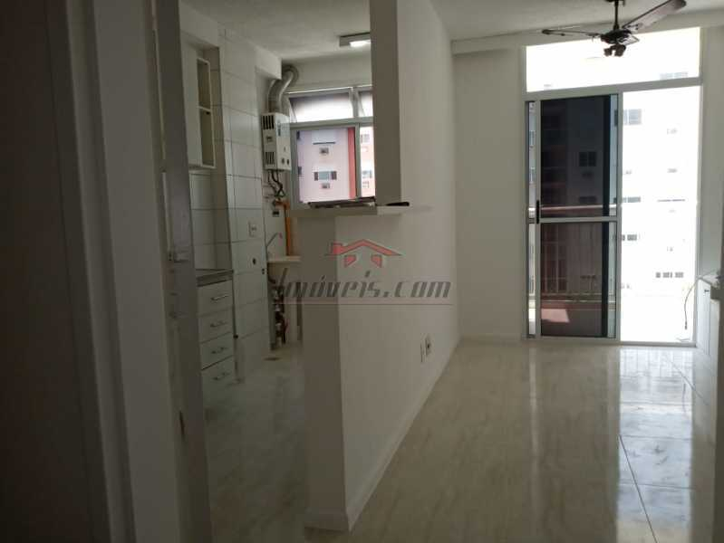 23 - Apartamento 2 quartos à venda Anil, Rio de Janeiro - R$ 235.000 - PEAP22137 - 24