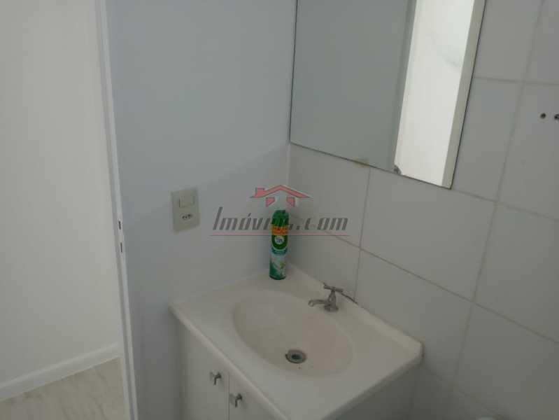26 - Apartamento 2 quartos à venda Anil, Rio de Janeiro - R$ 235.000 - PEAP22137 - 27