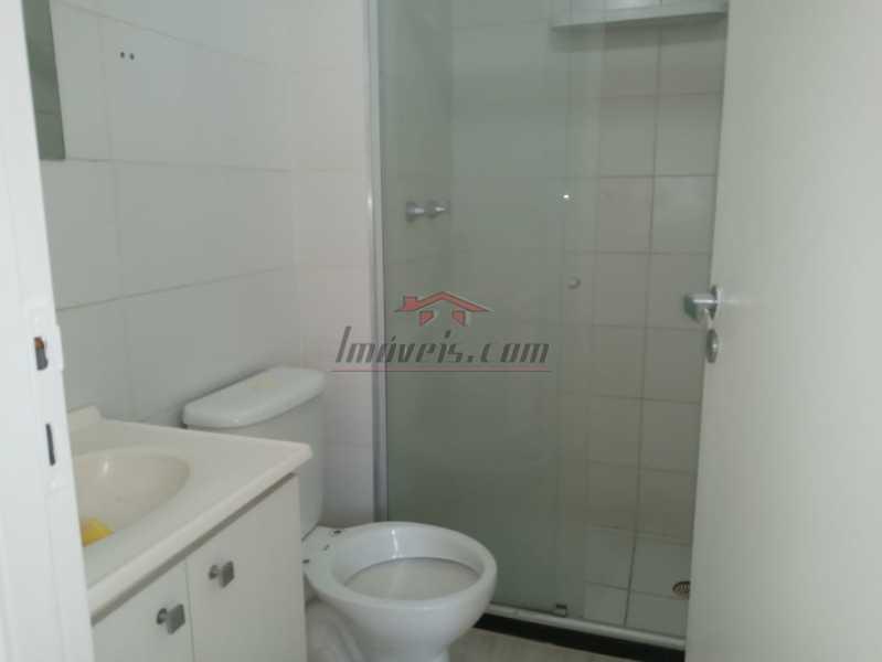 27 - Apartamento 2 quartos à venda Anil, Rio de Janeiro - R$ 235.000 - PEAP22137 - 28