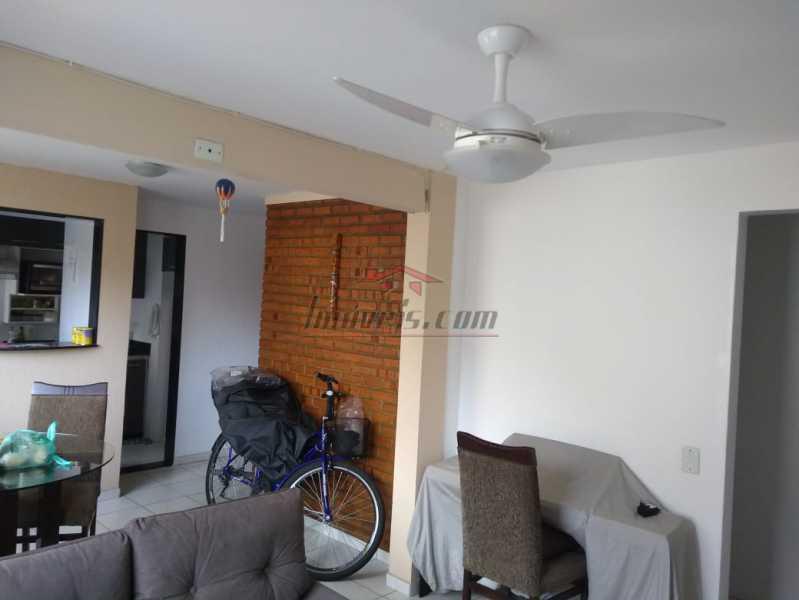 2 - Apartamento 3 quartos à venda Anil, Rio de Janeiro - R$ 222.000 - PEAP30859 - 3