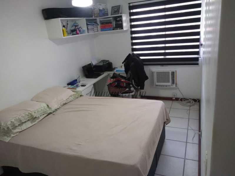 7 - Apartamento 3 quartos à venda Anil, Rio de Janeiro - R$ 222.000 - PEAP30859 - 8