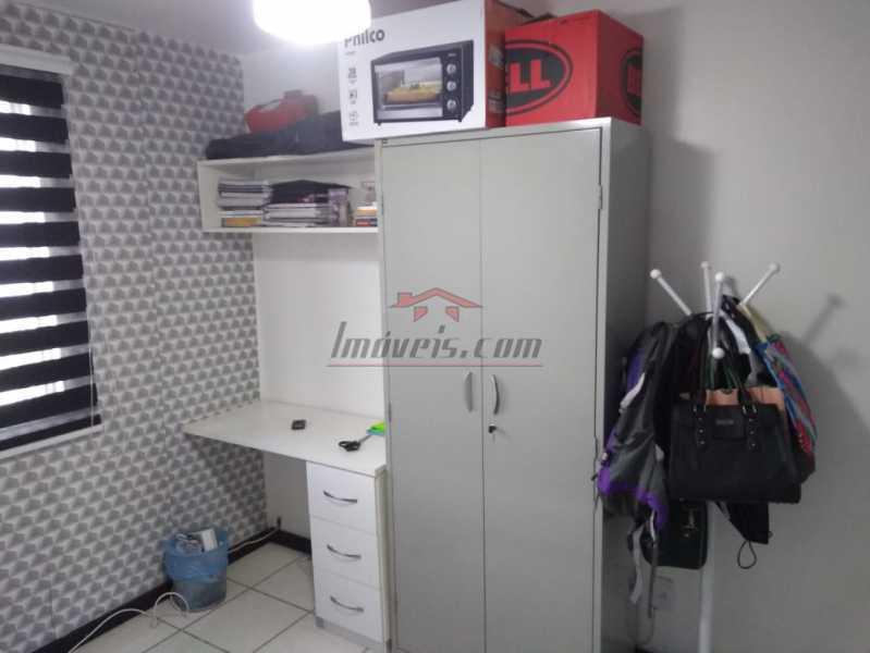 9 - Apartamento 3 quartos à venda Anil, Rio de Janeiro - R$ 222.000 - PEAP30859 - 10