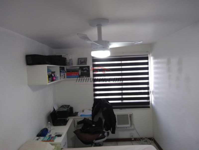 12 - Apartamento 3 quartos à venda Anil, Rio de Janeiro - R$ 222.000 - PEAP30859 - 13