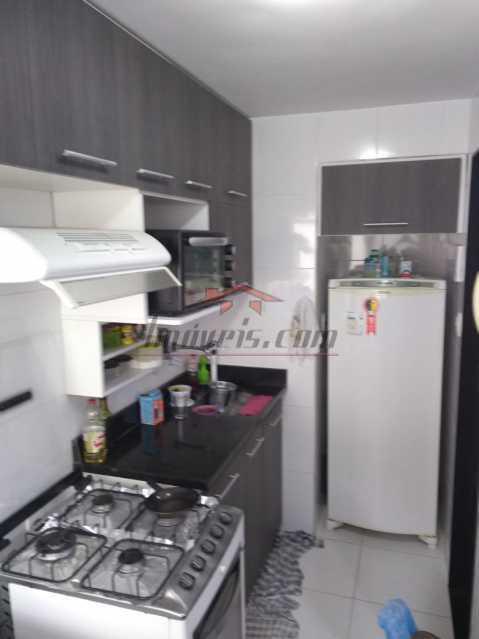 13 - Apartamento 3 quartos à venda Anil, Rio de Janeiro - R$ 222.000 - PEAP30859 - 14