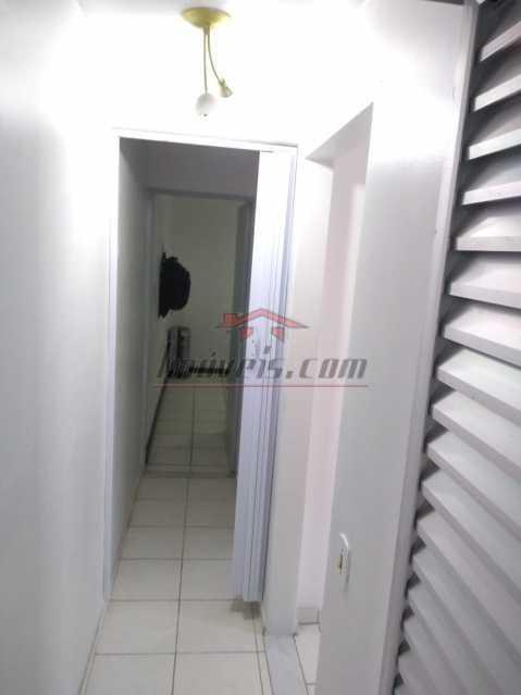 15 - Apartamento 3 quartos à venda Anil, Rio de Janeiro - R$ 222.000 - PEAP30859 - 16